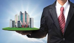 real-estates
